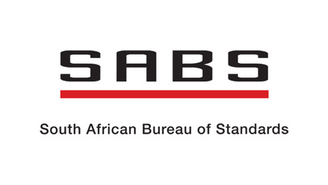 South Africa: Release of SANS 2332:2017