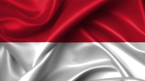 New Regulation Introduces Changes in Type Approval Process in Indonesia