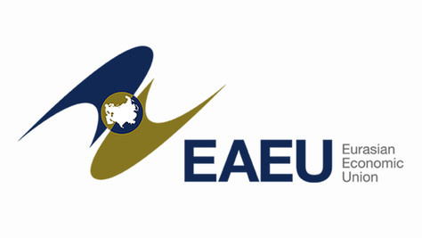 Amendments to EAEU Technical Regulation Safety of Products for Children and Adolescents