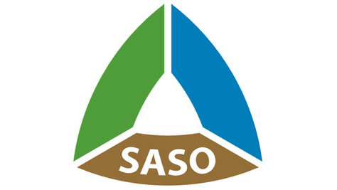 SASO Starts Application Process for Recognition Certificate of IECEE Certificate for Products of Sma