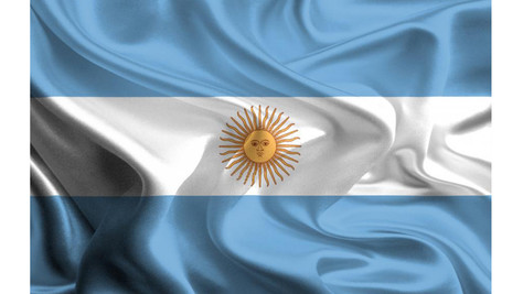 Requirements for Low-Voltage Electrical Equipment in Argentina