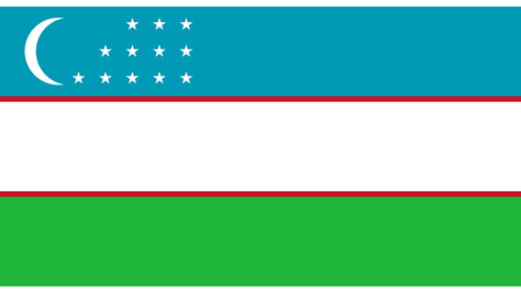Energy Efficiency Label Requirements in Uzbekistan