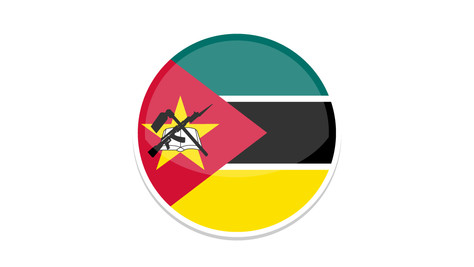 Mozambique Defines the List of Prohibited Radio and Telecommunication Equipment