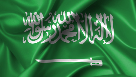 Saudi Arabia Launches New Conformity Assessment System for All Regulated Products