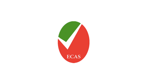 Requirements for the ECAS Mark of Conformity