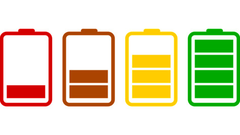 Requirements for Labeling of Li-ion Batteries in Russia