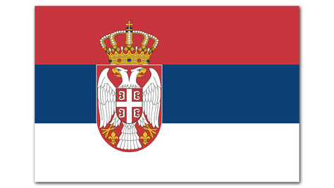 Serbia Market Access Guide for Electrical and Telecom Products