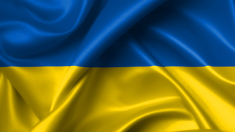 New Technical Regulations on the Safety of Toys in Ukraine