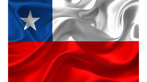 Guide on Electrical and R&TT Equpment Market Access in Chile