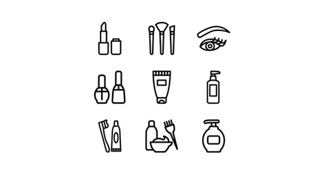 EAEU Market Access for Perfumes and Cosmetics