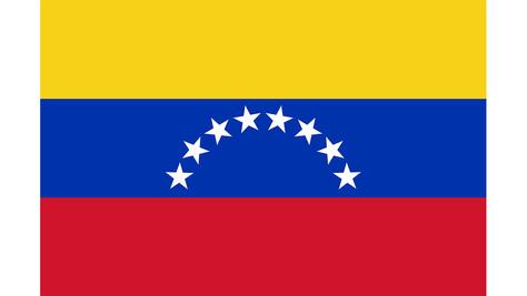 Requirements for Venezuelan NORVEN Conformity Mark