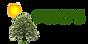 Cory Logo Dec3.png