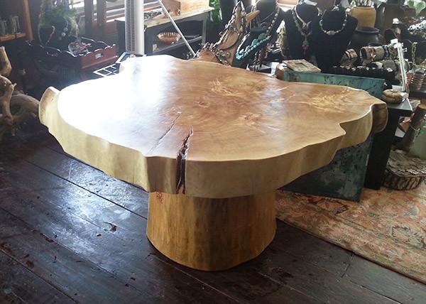 custom-wood-milling1.jpg