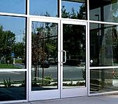 church entrance, office church entrance, church entrance for weddings, church foyer, church atrium, church lobby, narthex, nave, vestibule