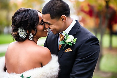 wedding images, pictures, bride and groom