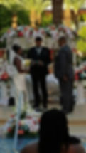weddings, bride and groom. pastor, celebrant