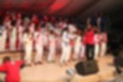church choirs, choir concert, black church choir music and praise team