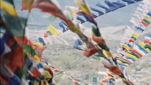 TOURIST RESORT SHANGRI-LA