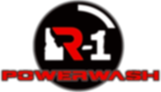 R1-Powerwash-logo.png