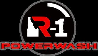 R1-Powerwash-logo.png