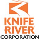 Knife-River-logo.png