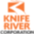 Knife-River-logo.png