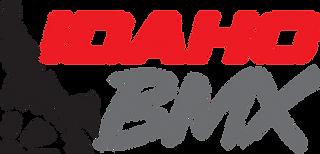 Idaho_BMX_Logo.png