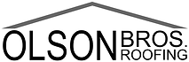 Olson-Bros-Roofing-Logo.png