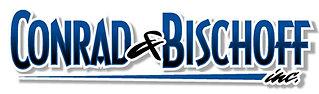 CB+logo.jpg
