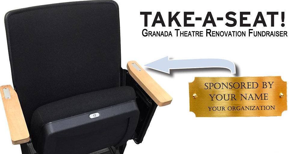 Take-a-Seat v2a.jpg