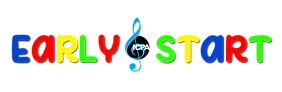 Early Start Logo.png