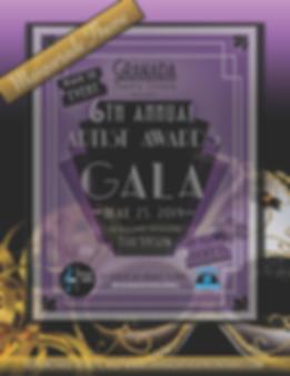 Gala 2019-1.png