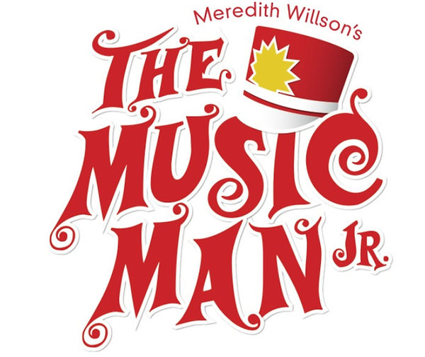 Music Man Logo.jpg