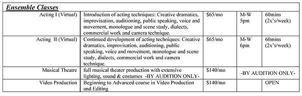 ICPA-Price-List-Revised-2021-2-Theatre-A