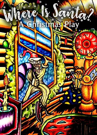 Where-is-Santa-DRAFT.jpg