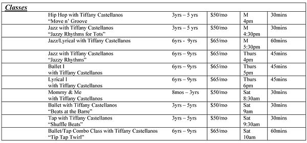 ICPA-Price-List-Revised-2021-3-DANCE1.jp