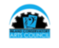 logo_IPAC.png