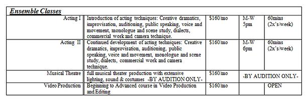 Acting Pricing Redo.PNG