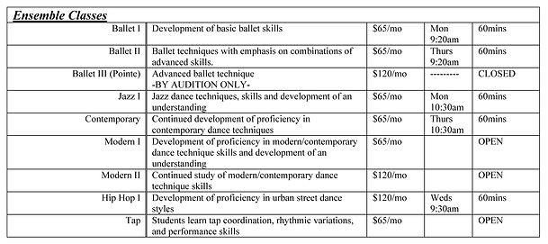 ICPA-Price-List-Revised-2021-2-DANCE-2.j