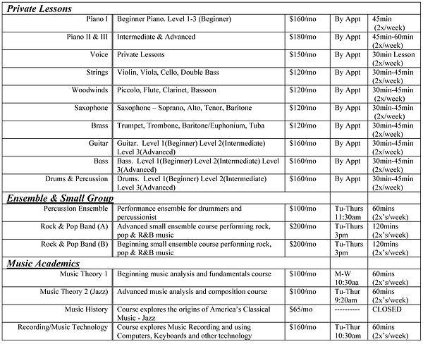 ICPA-Price-List-Revised-2021-1-MUSIC.jpg
