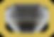 granada_logo_color-01.png
