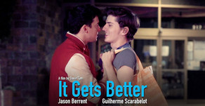 🎥 It gets better