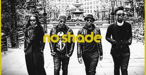 📺 No Shade