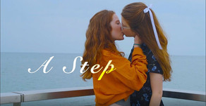🎥 A Step