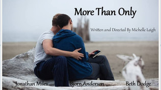 More Than Only