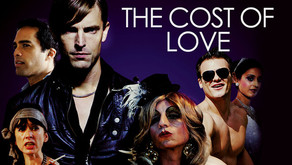 🎥 The cost of love