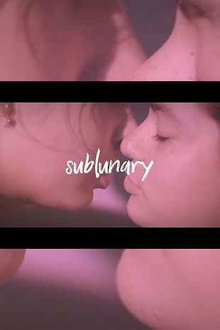Sublunary
