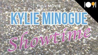 Kylie Minogue: Showtime