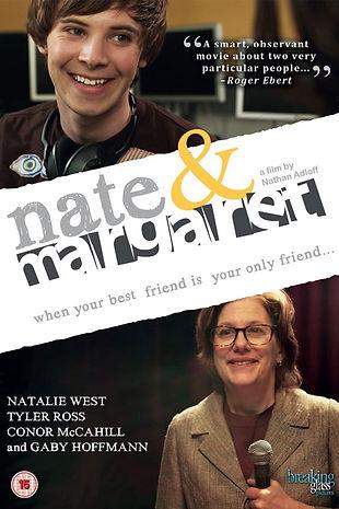 Nate & Margaret
