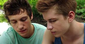 🎥 Teens Like Phil